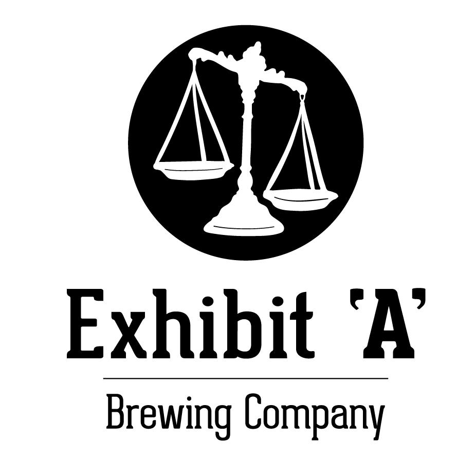Exhibit-A-Logo-1200x1200.jpg