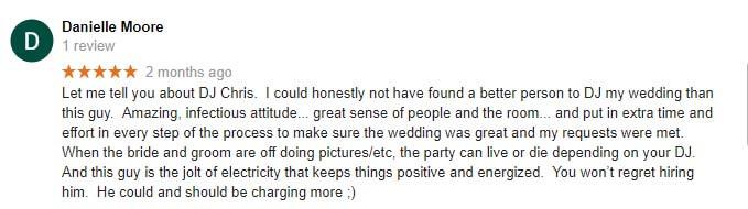 Google 5 star review 1.jpg