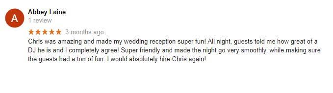 Google 5 star review 5.jpg