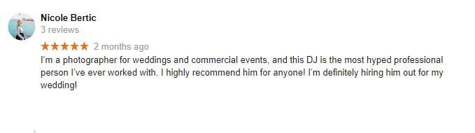Google 5 star review 7.jpg