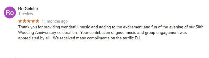 Google 5 star review 13.jpg