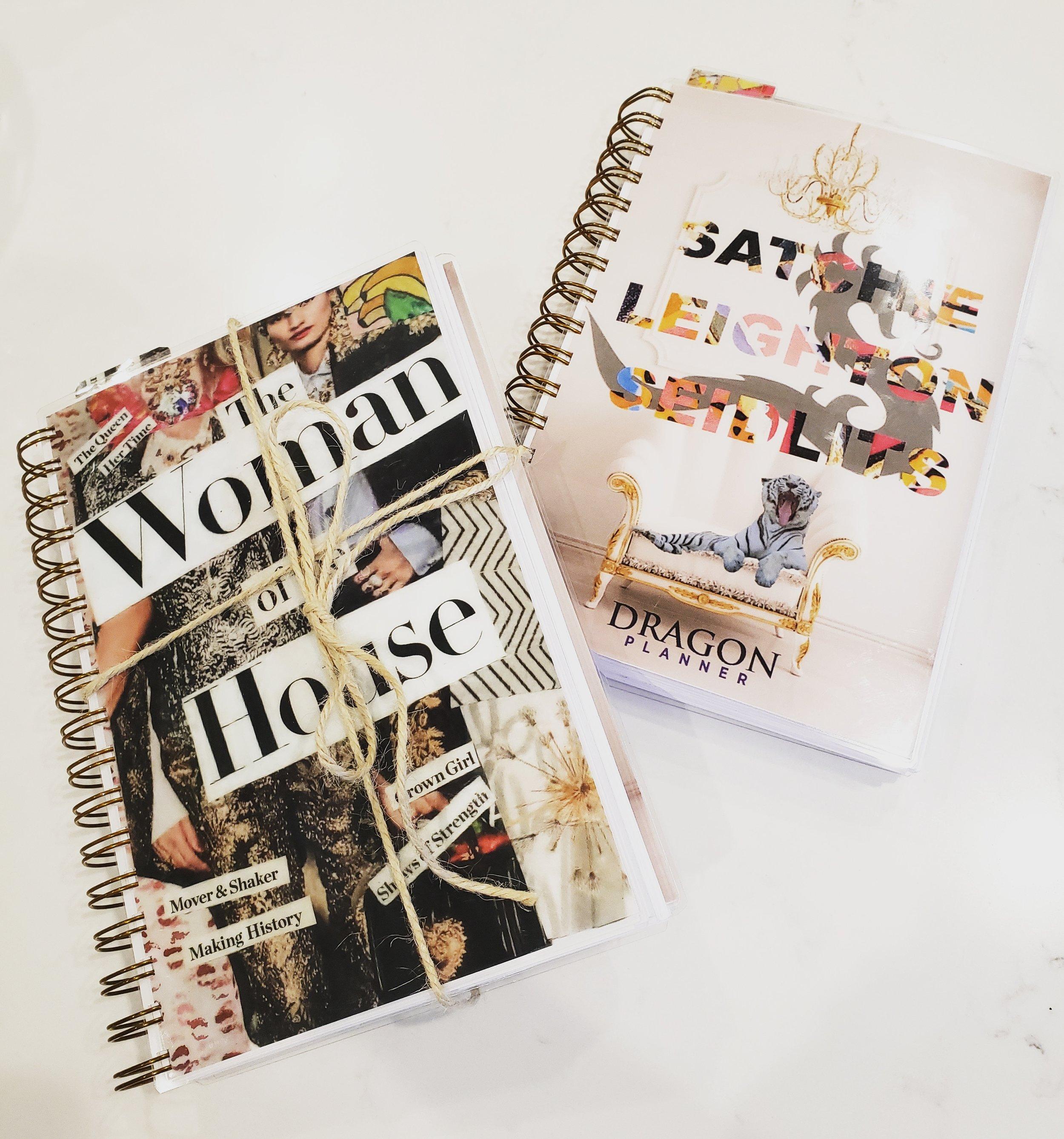 Mega Journals.jpg