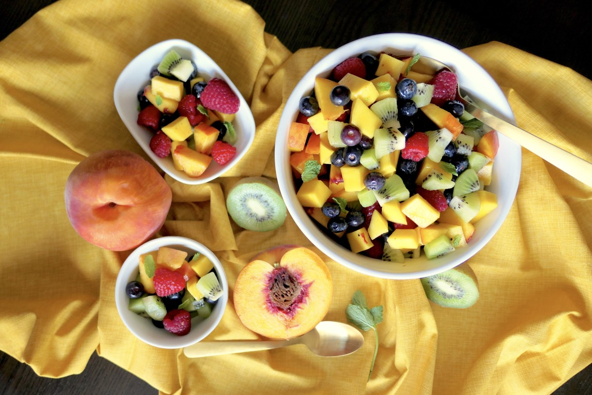 Rainbow Fruit Salad.jpg