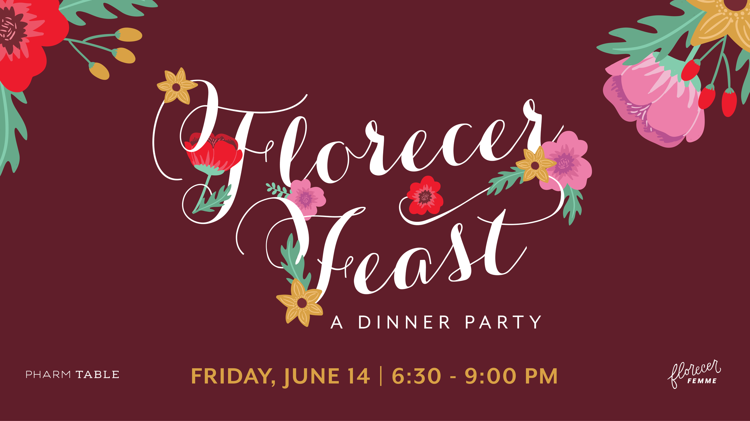 FF_061419_FlorecerFeast_fbook-event_cover.png