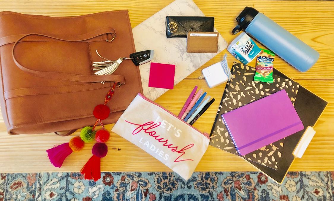 Bag contents.png