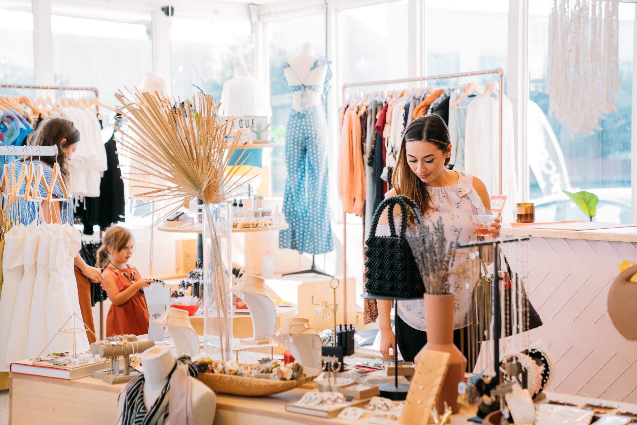 20190725-Florecer-Femme-Sip-N-Shop-AdrianGarcia-FOMASCine-_BR30278.jpg