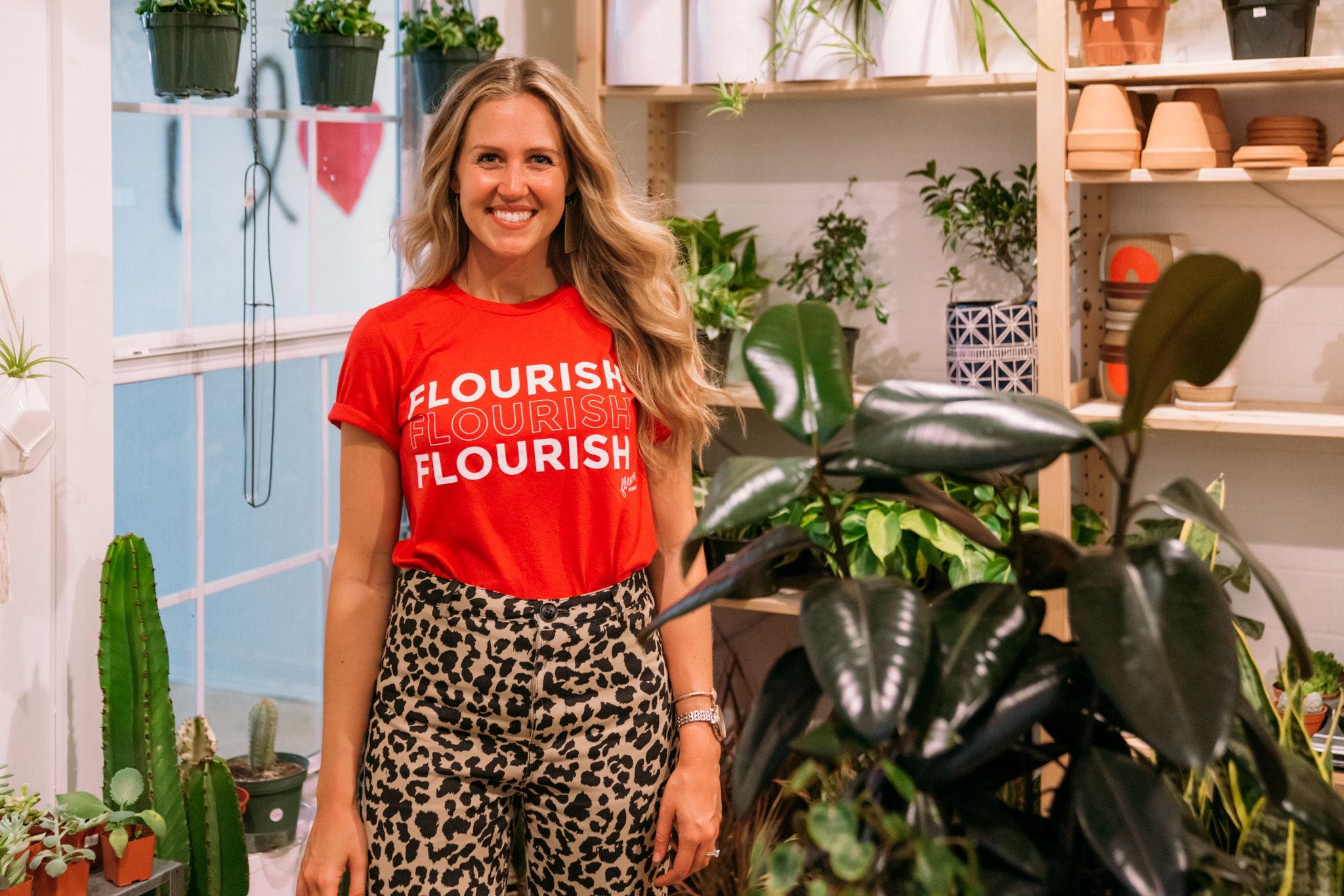 20190725-Florecer-Femme-Sip-N-Shop-AdrianGarcia-FOMASCine-_BR30406.jpg