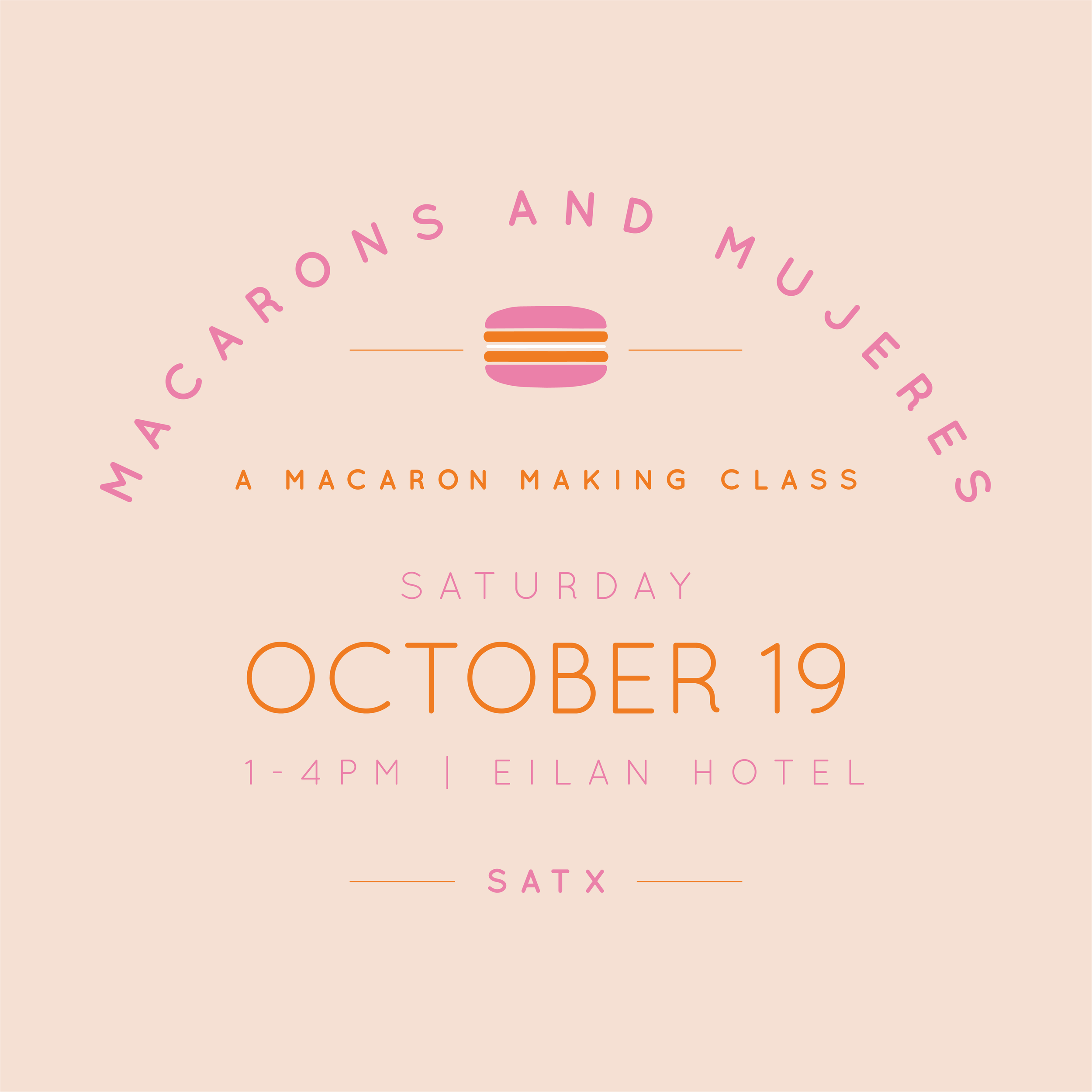 FF_101919_Macaroons&Mujers_instagram-Details.png