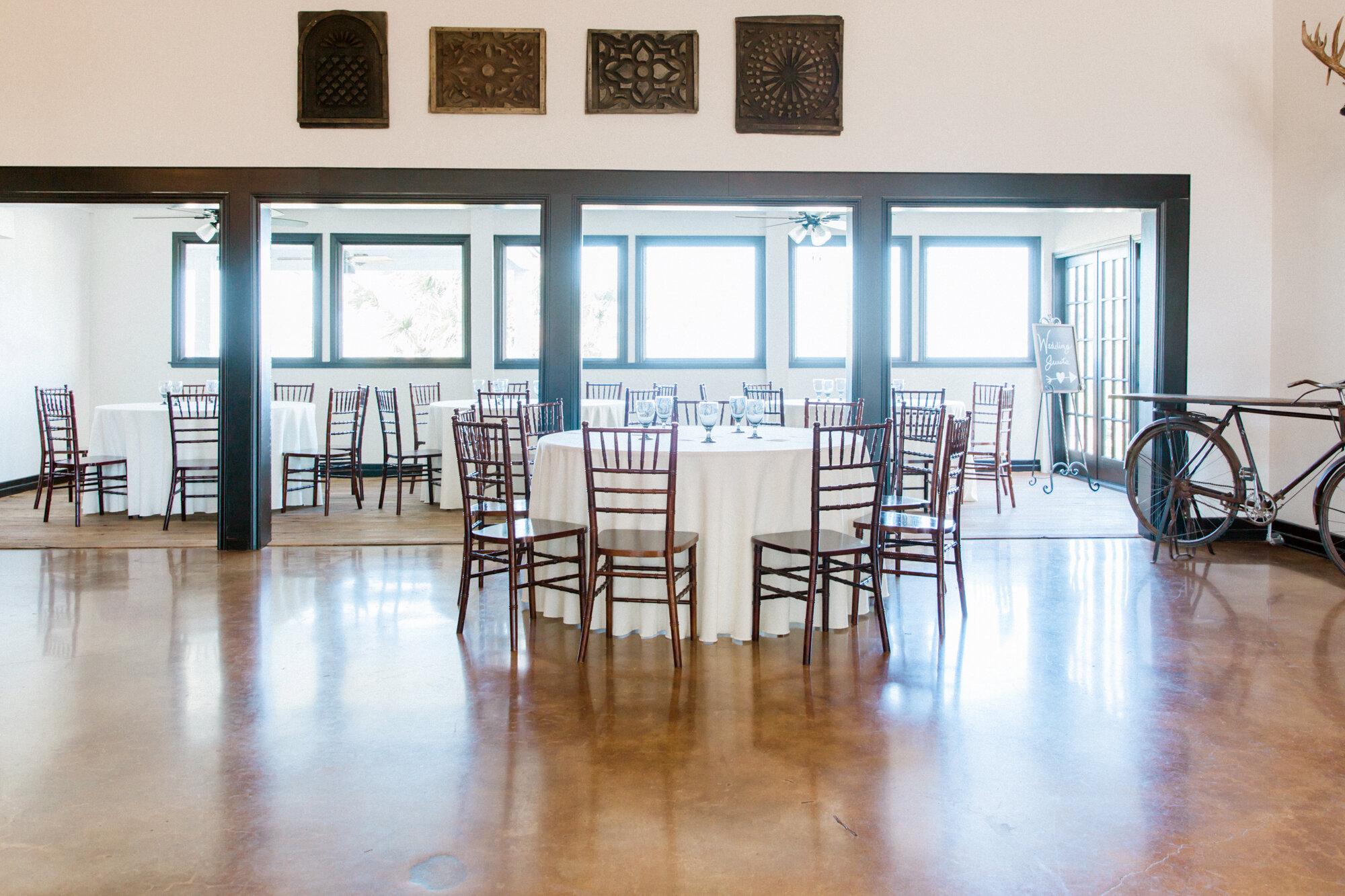 Banquet Rounds Ballroom-1954.jpg