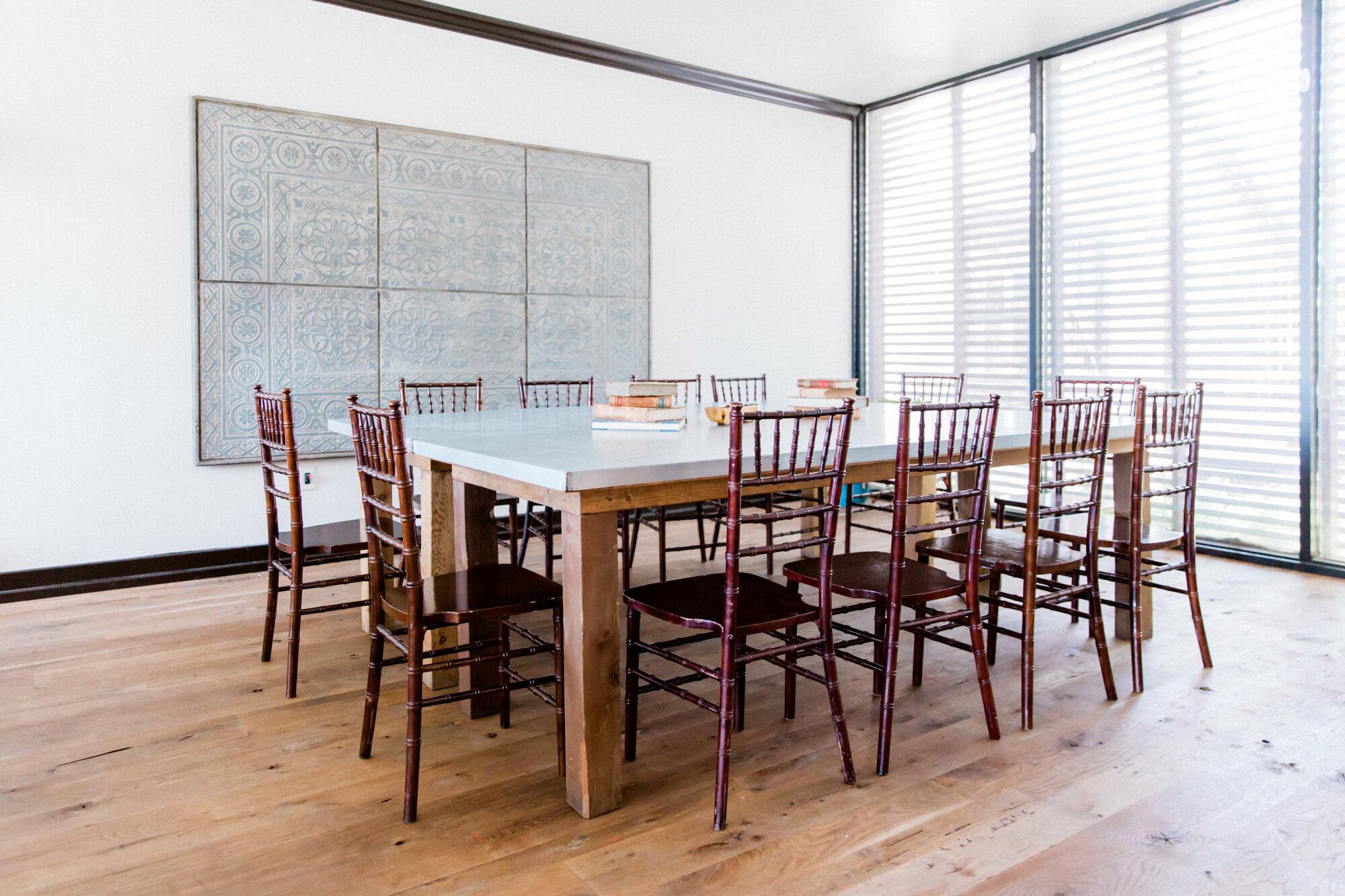 Boardroom-1766.jpg