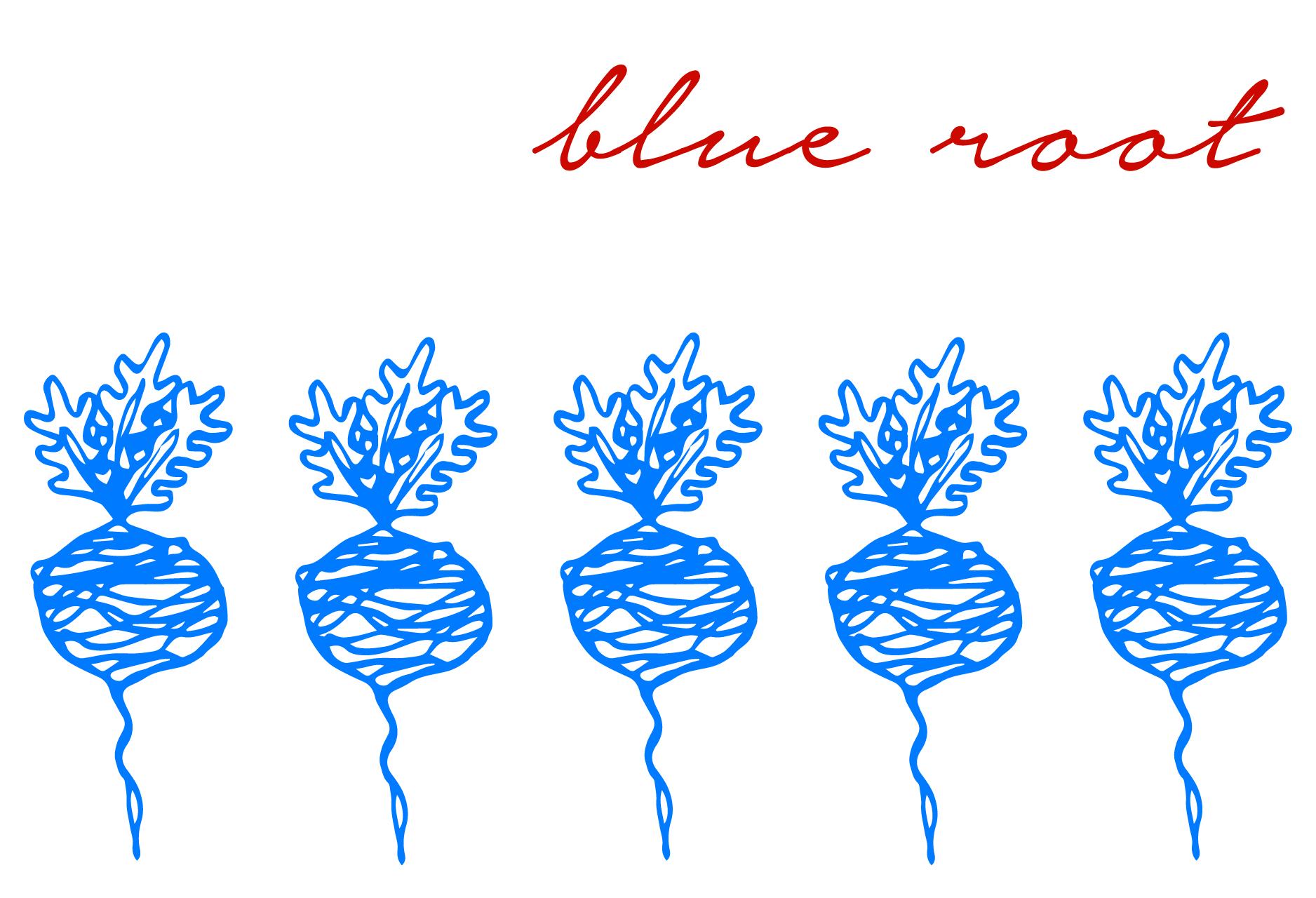 blue root-01.jpg