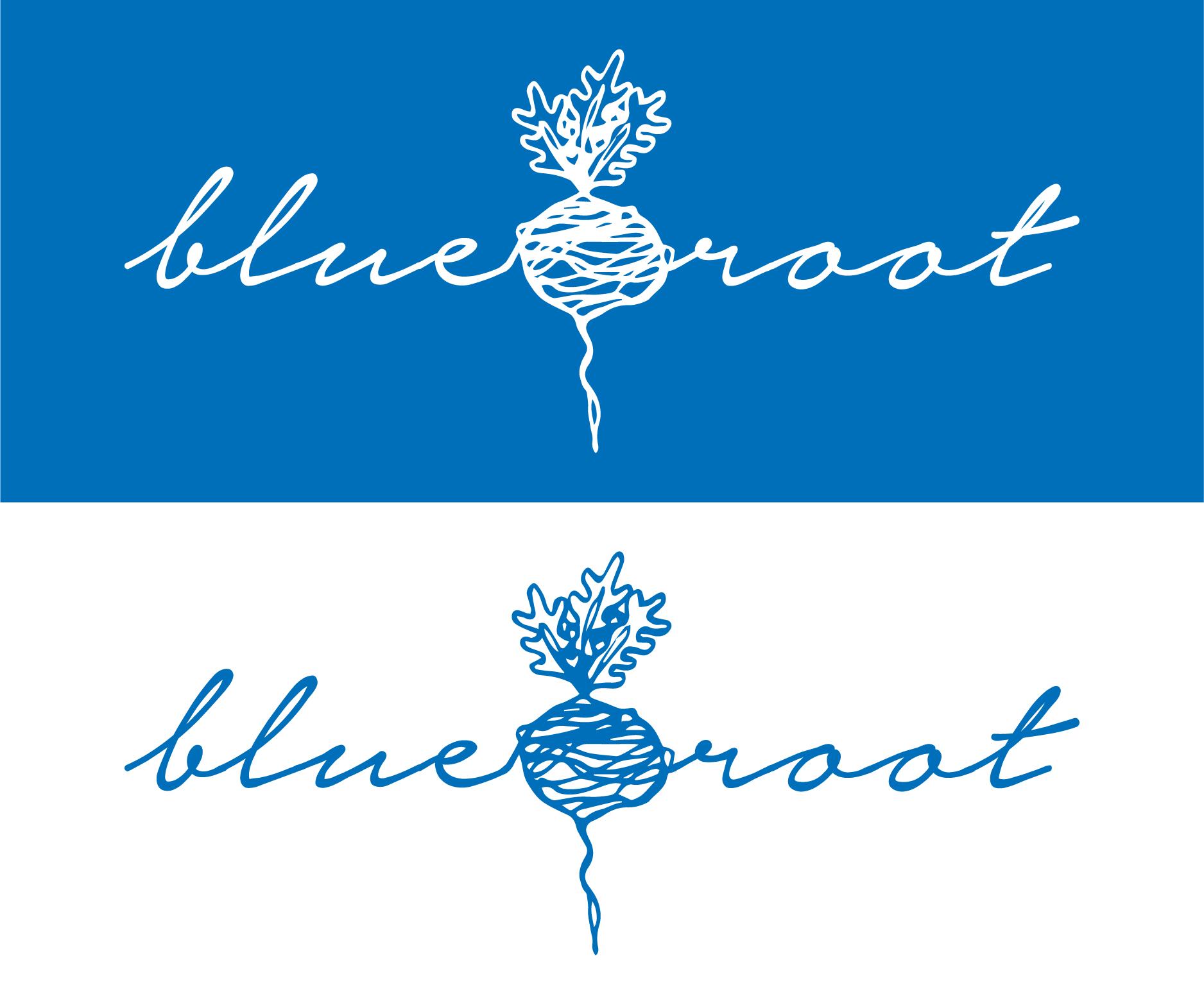 blue root-02.jpg