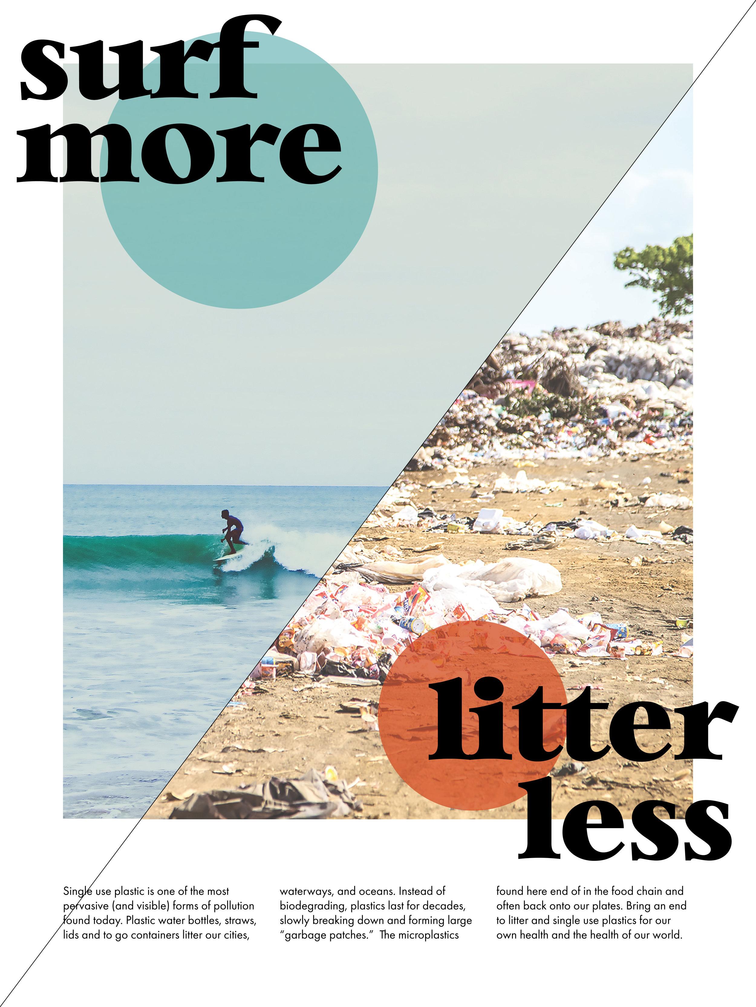 surf more-litter less-01.jpg