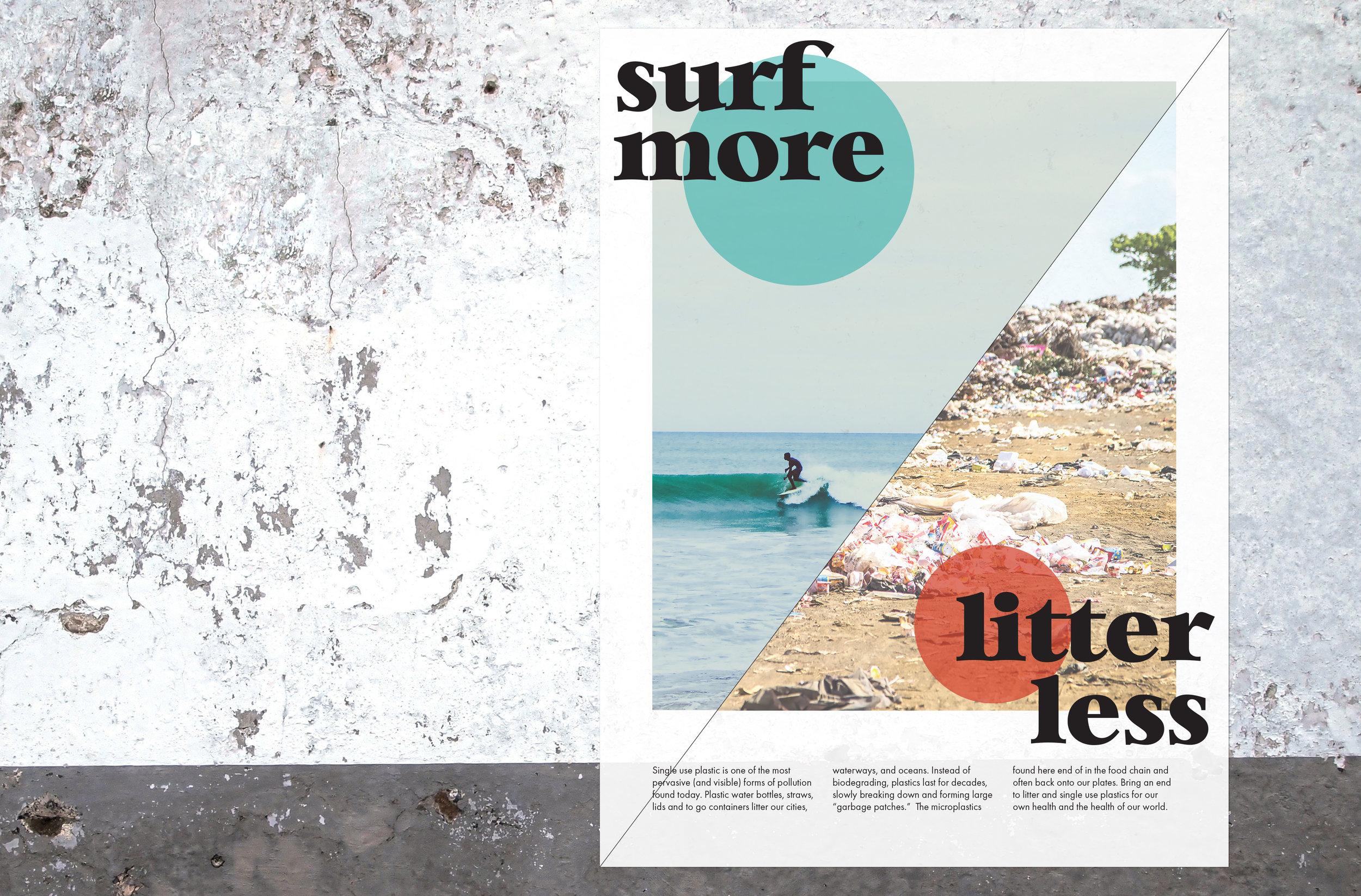 surf more.jpg