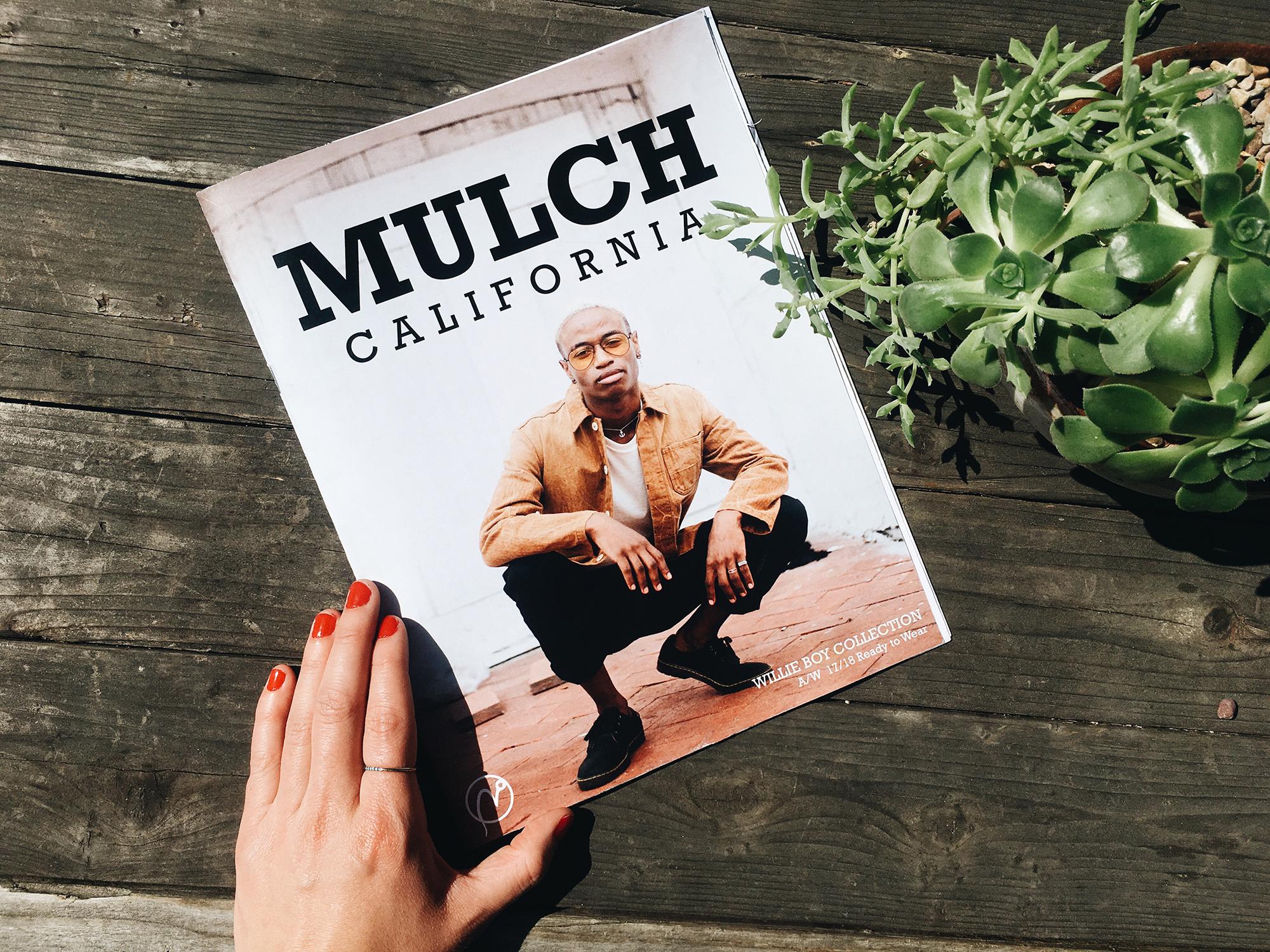 mulch-1.jpg