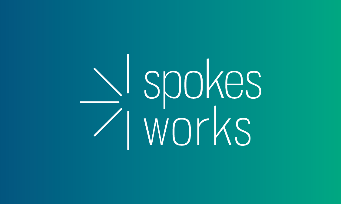 spokes works business cards-06.png