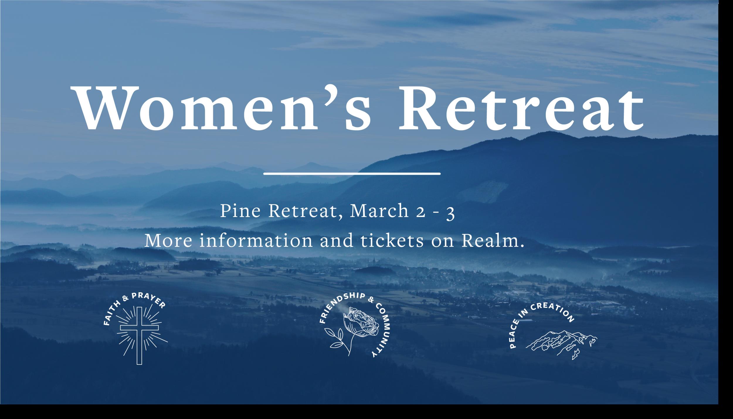 womens retreat-07.png