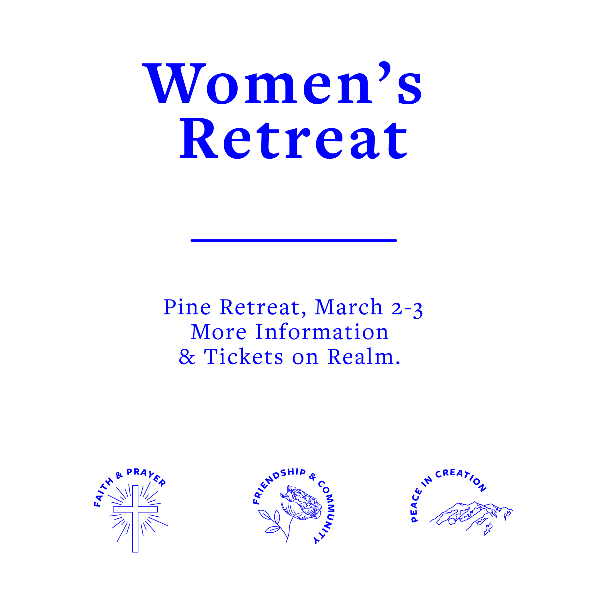 womens retreat-10.png