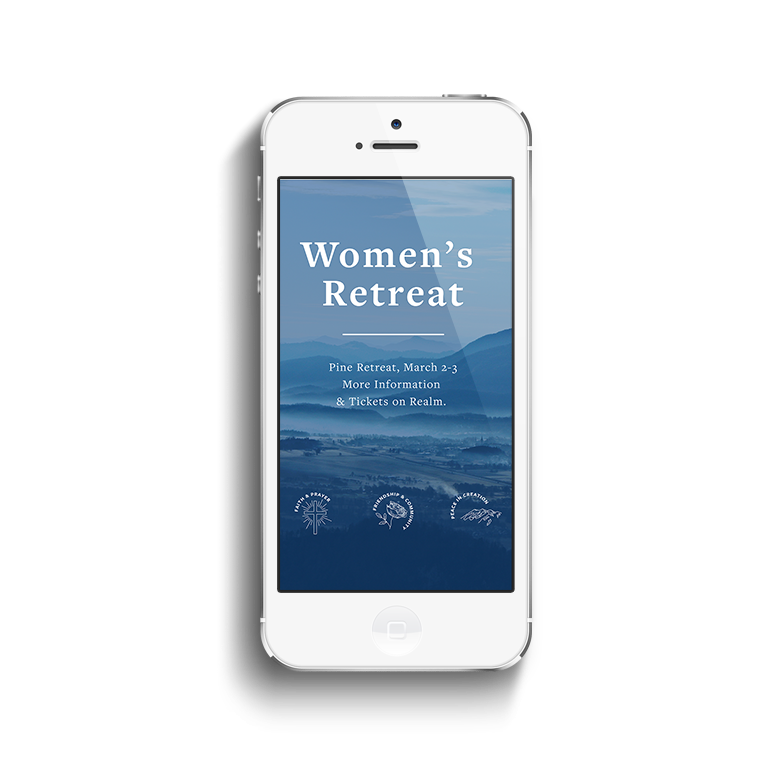 womens retreat -iphone.png