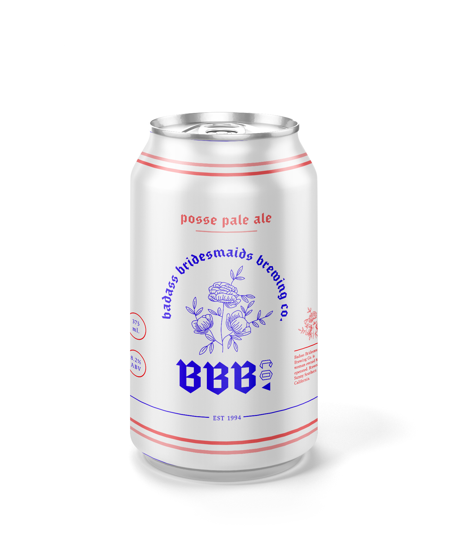 bbb.co-can mockup.png