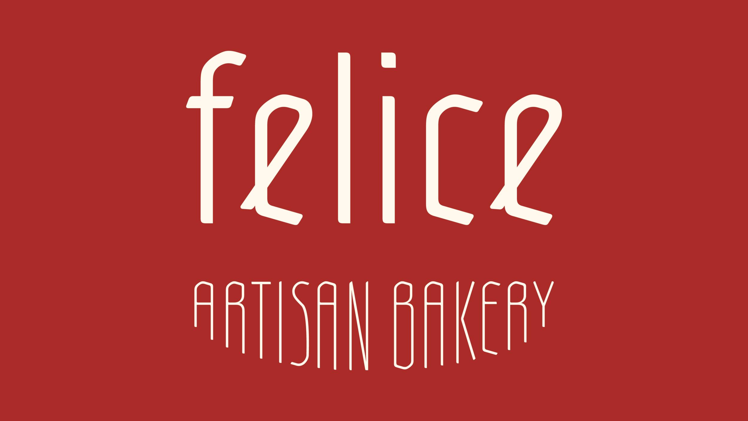 felice -website-05.png
