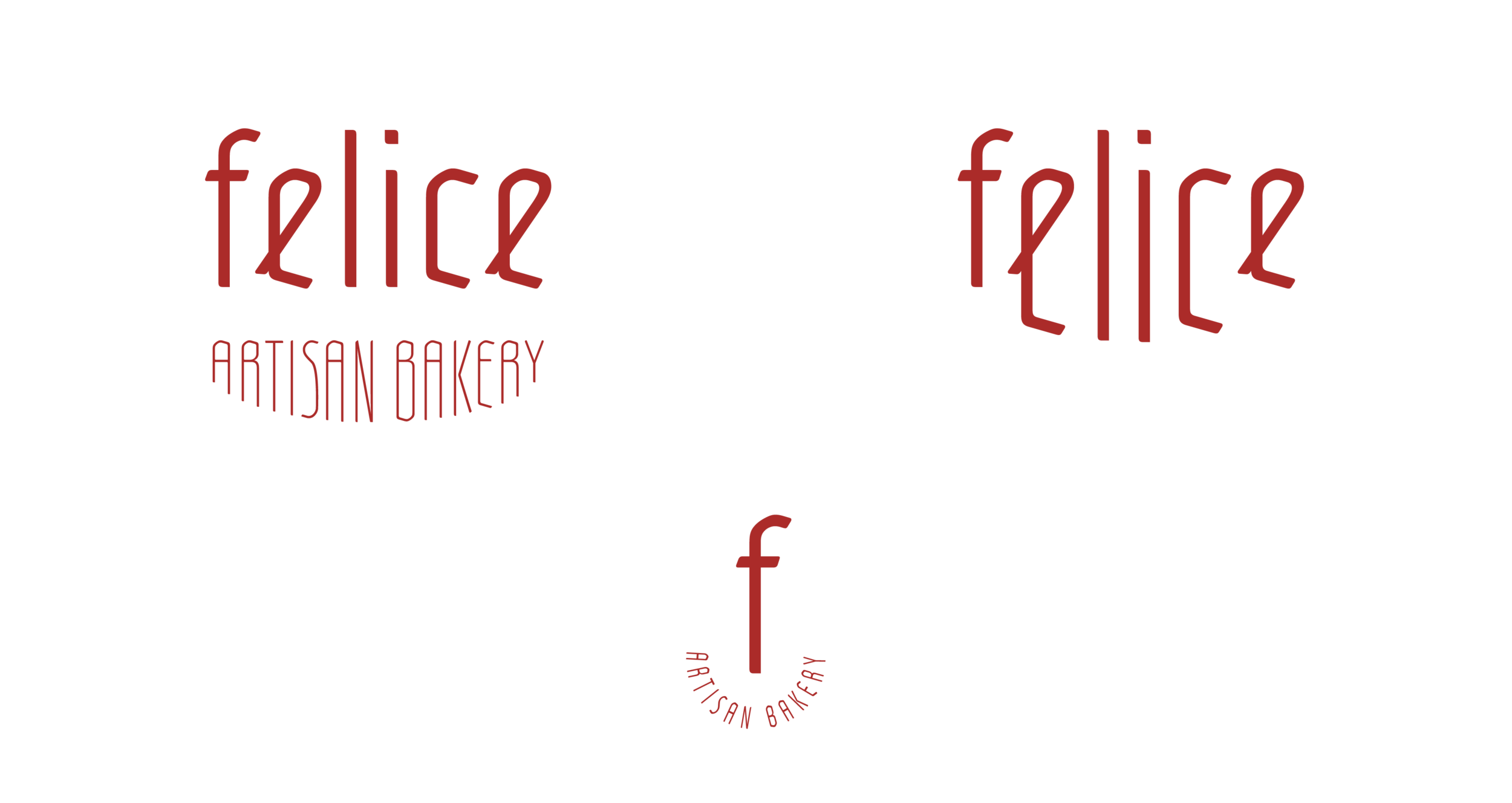 felice -website-06.png
