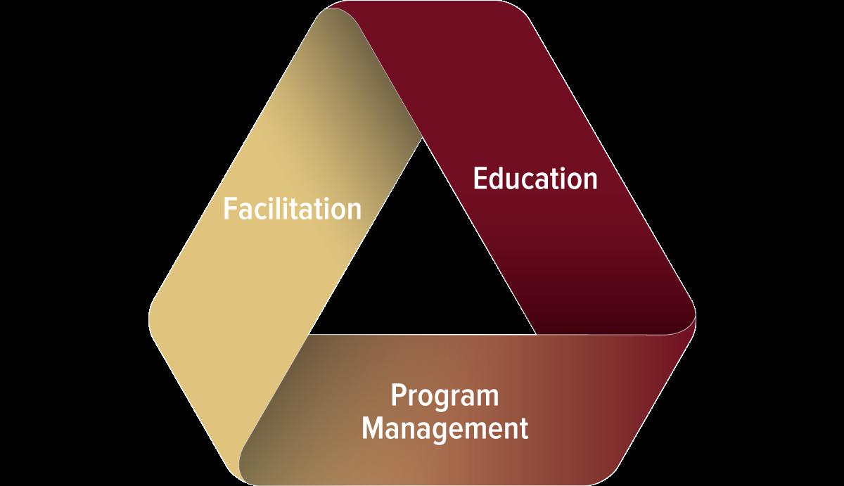 education-program_management-facilitation.png
