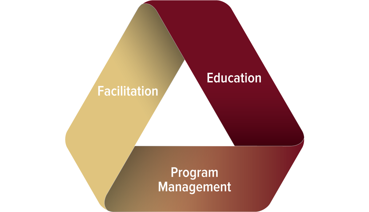 education-program_management-facilitation.png