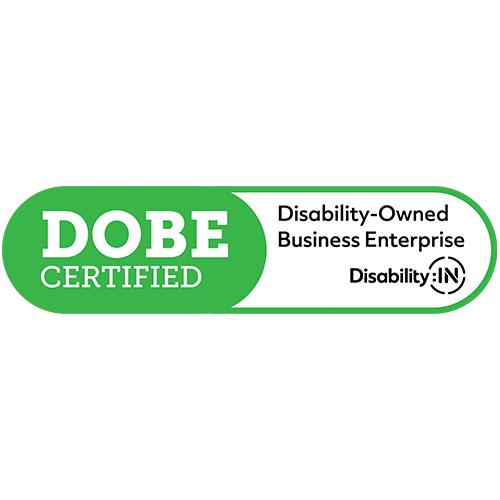 6-certification-logos-DOBE.jpg