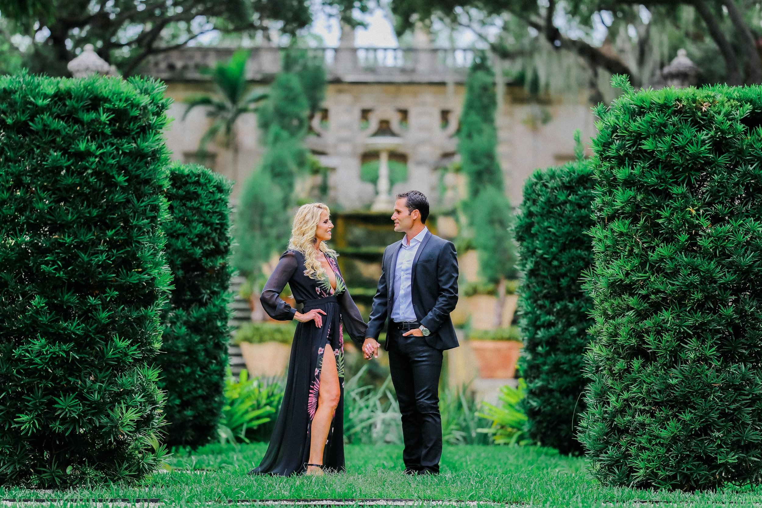 TOP LOCATIONS WE RECOMMEND - EVERYONE ASKS US, AND HERE WE HAVE PROVIDED IT, OUR TOP LOCATIONS THAT LOOK GORGEOUS IN PHOTOGRAPHS…