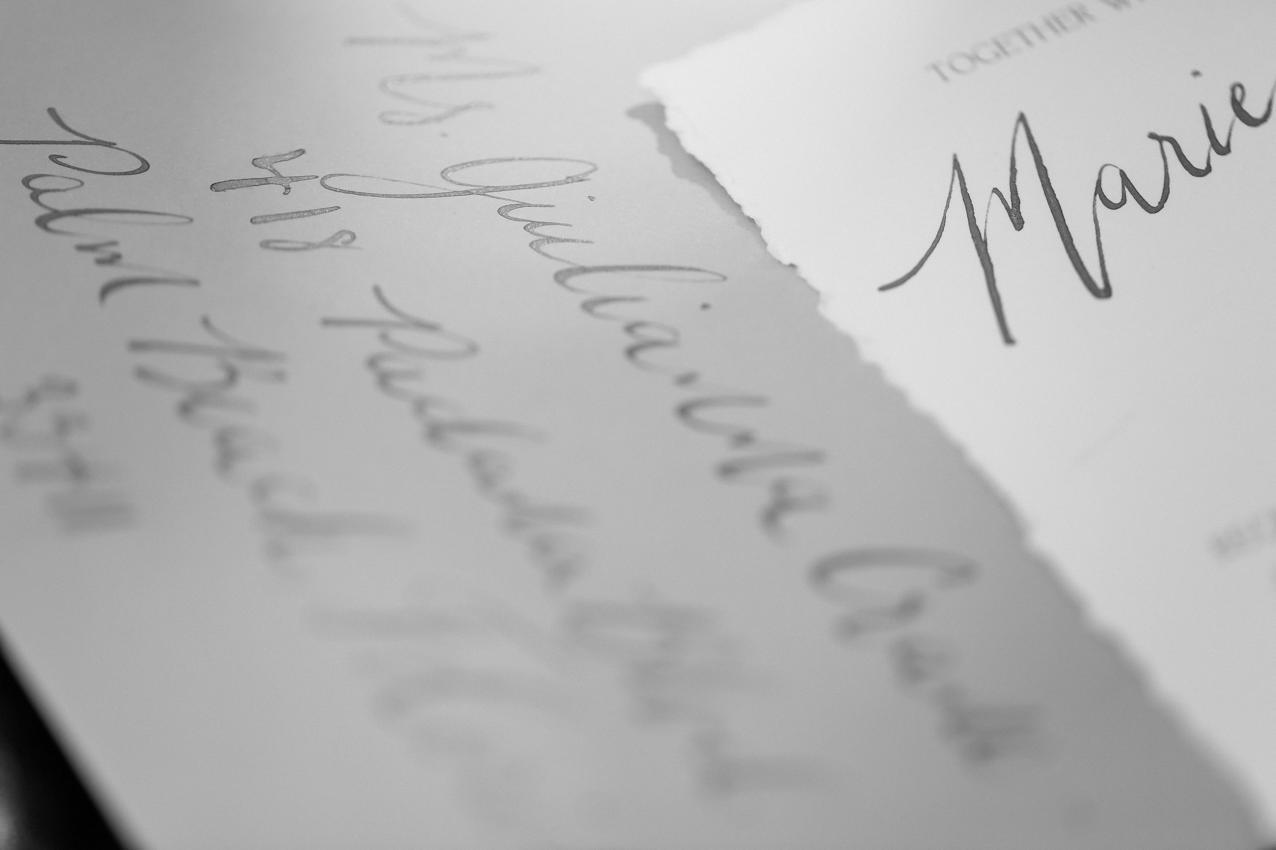 SCRIBBLED_MOMENTS_PHOTOGRAPHY_00017.JPG