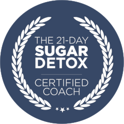 21DSD-Certified-Coaches-Badge-White-Blue.png