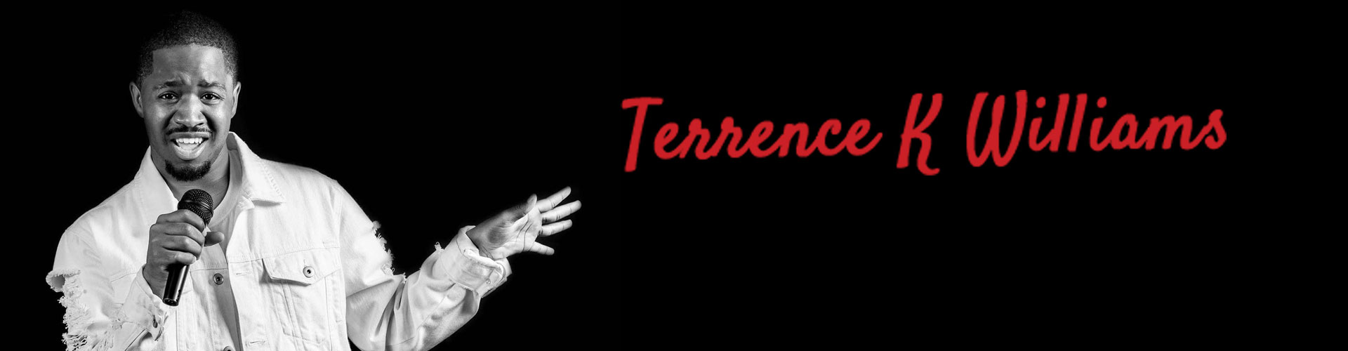 terrence-k-williams-banner.jpg