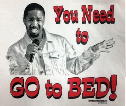 bed_artwork_for_web22_740x.jpg