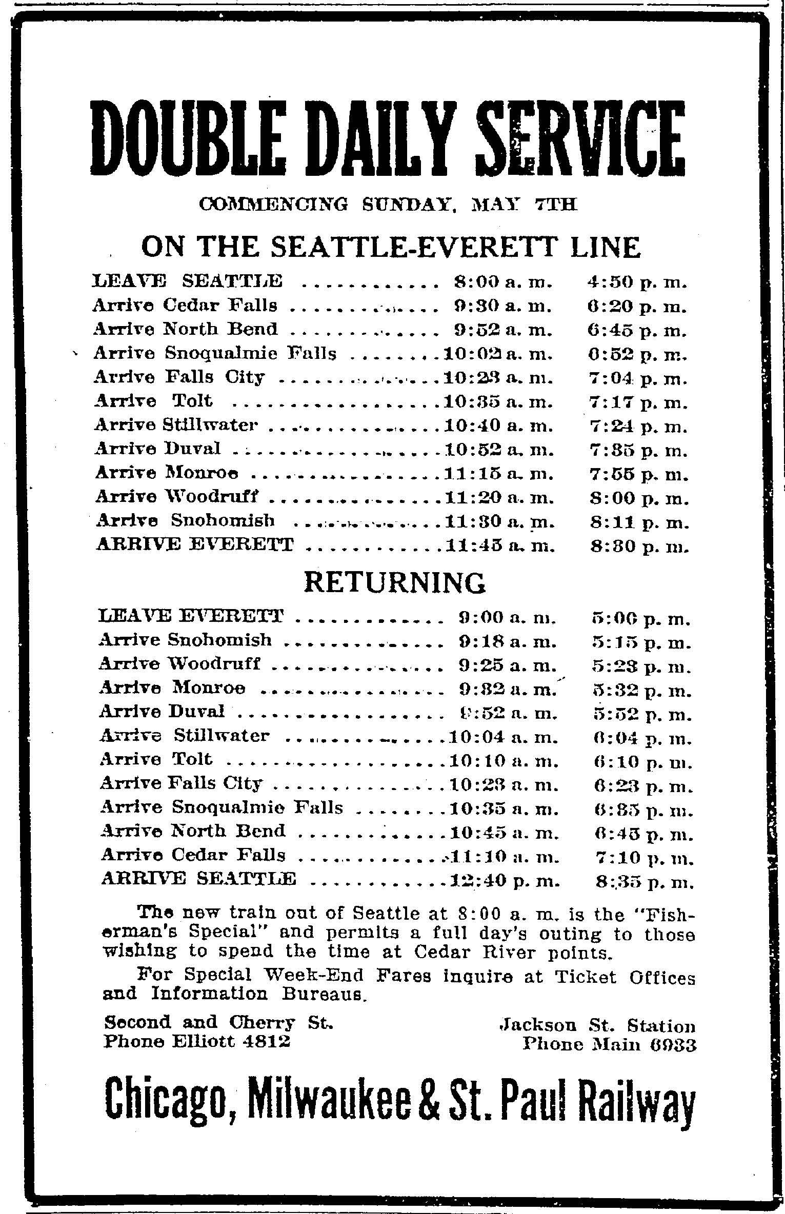 train-schedule.jpg
