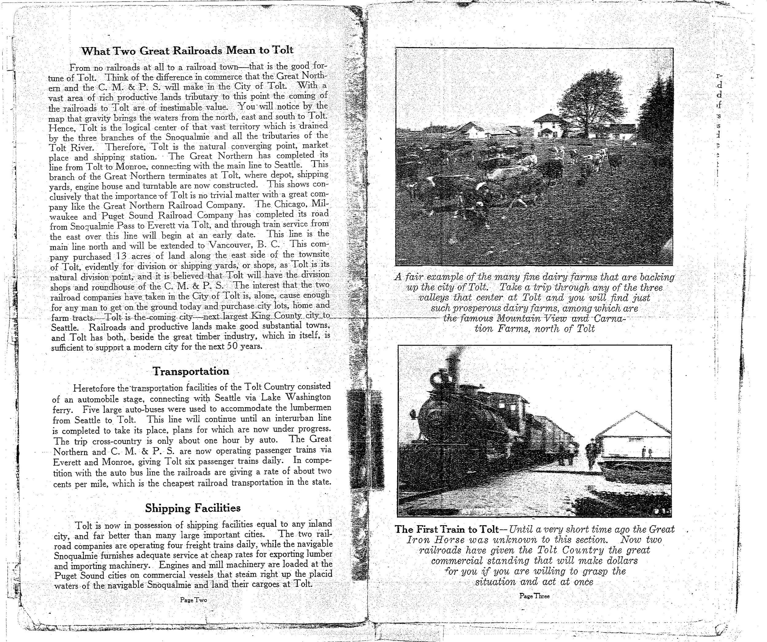 Tolt_Townsite_Prospectus_circa_1912-Feb_Page_03.jpg