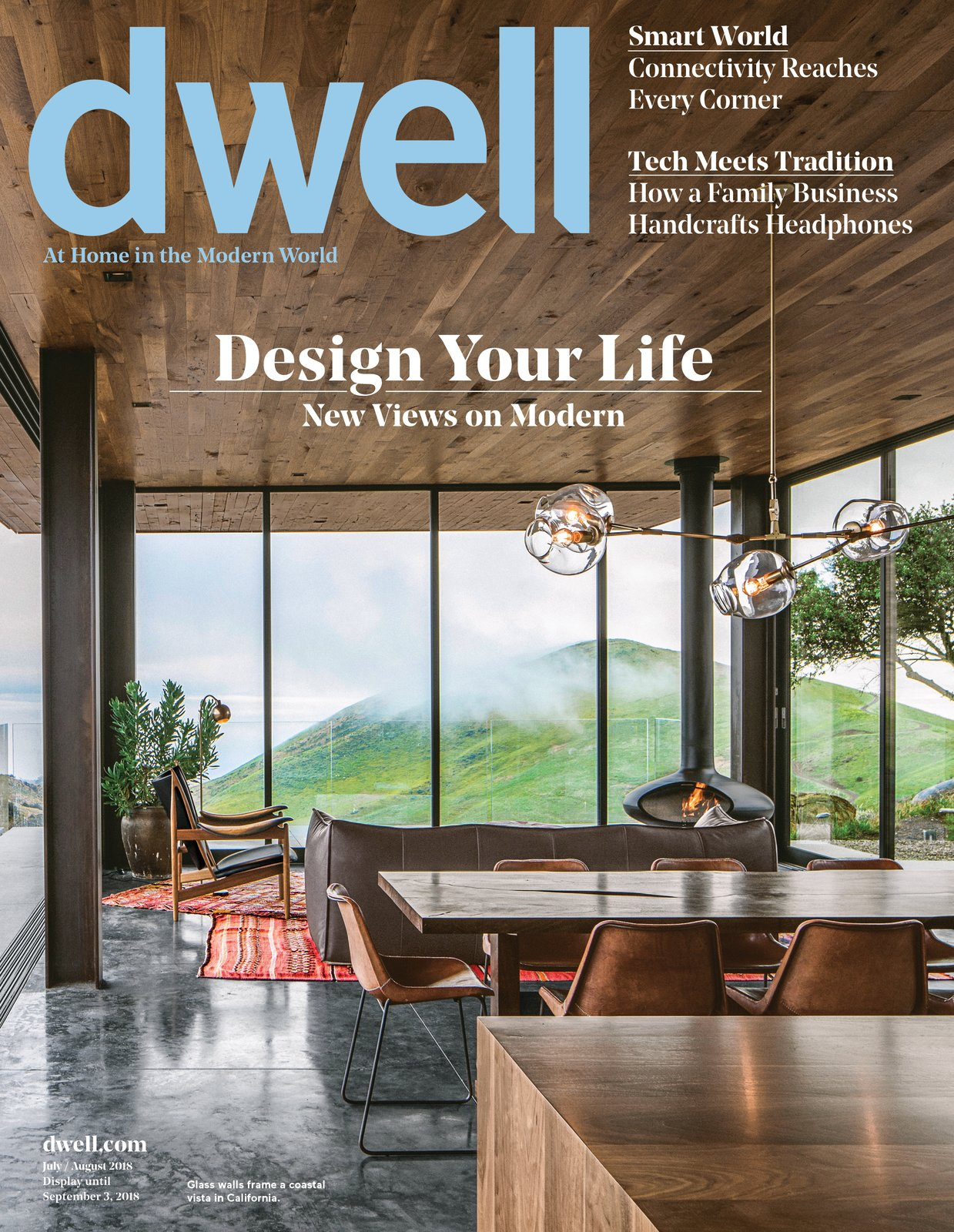 pick-up-the-julyaugust-issue-featuring-homes-from-new-zealands-south-island-to-reno-nevada-on-newsstands-july-10.jpg