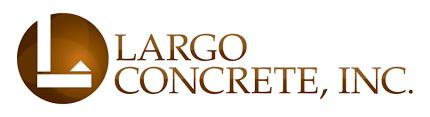 Largo Concrete.png