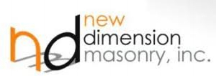 New Dimension Masonry.jpg