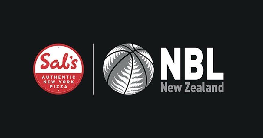 Sals NBL logo.JPG