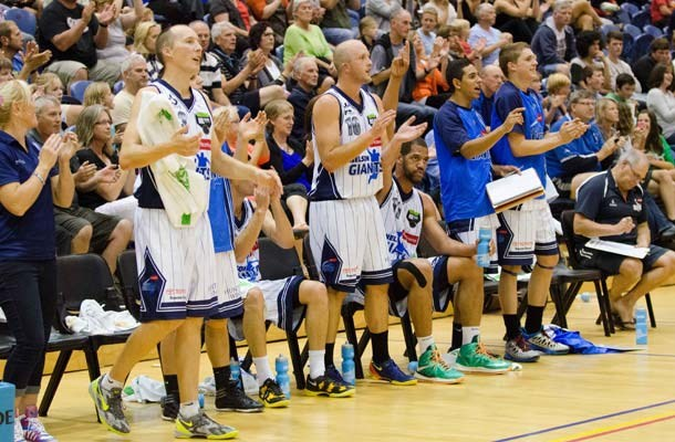 Nelson Giants Bench shot web.jpg