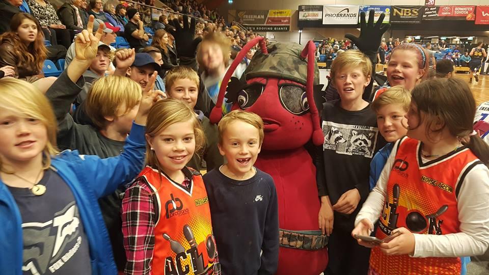 Nelson Giants G I Ant pic web.jpg