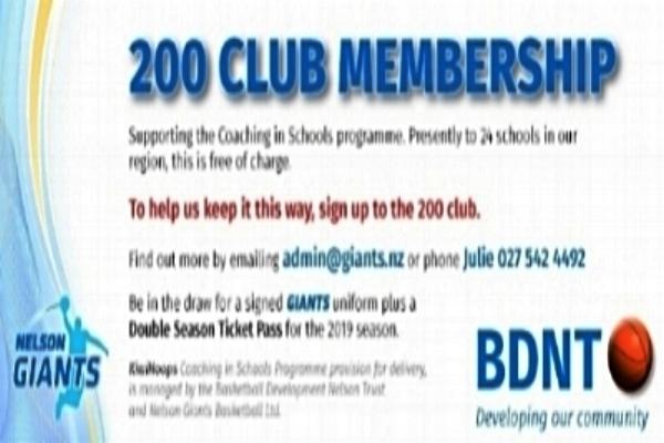 200 Club ad CPress July 2018.jpg