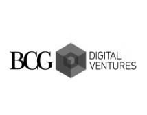 Digital_Ventures-Logo_BW.jpg