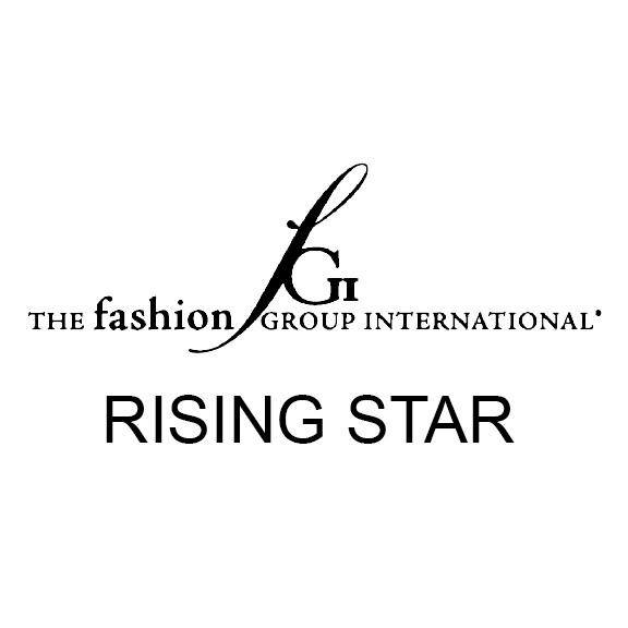 FGI_Logo_RisingStar.jpg