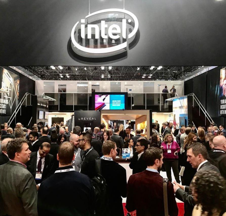 Intel_NRF_Booth.JPG