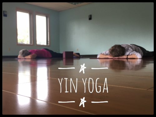 yin yoga.jpeg