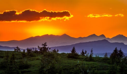 background-beautiful-clouds-255463 (1).jpg