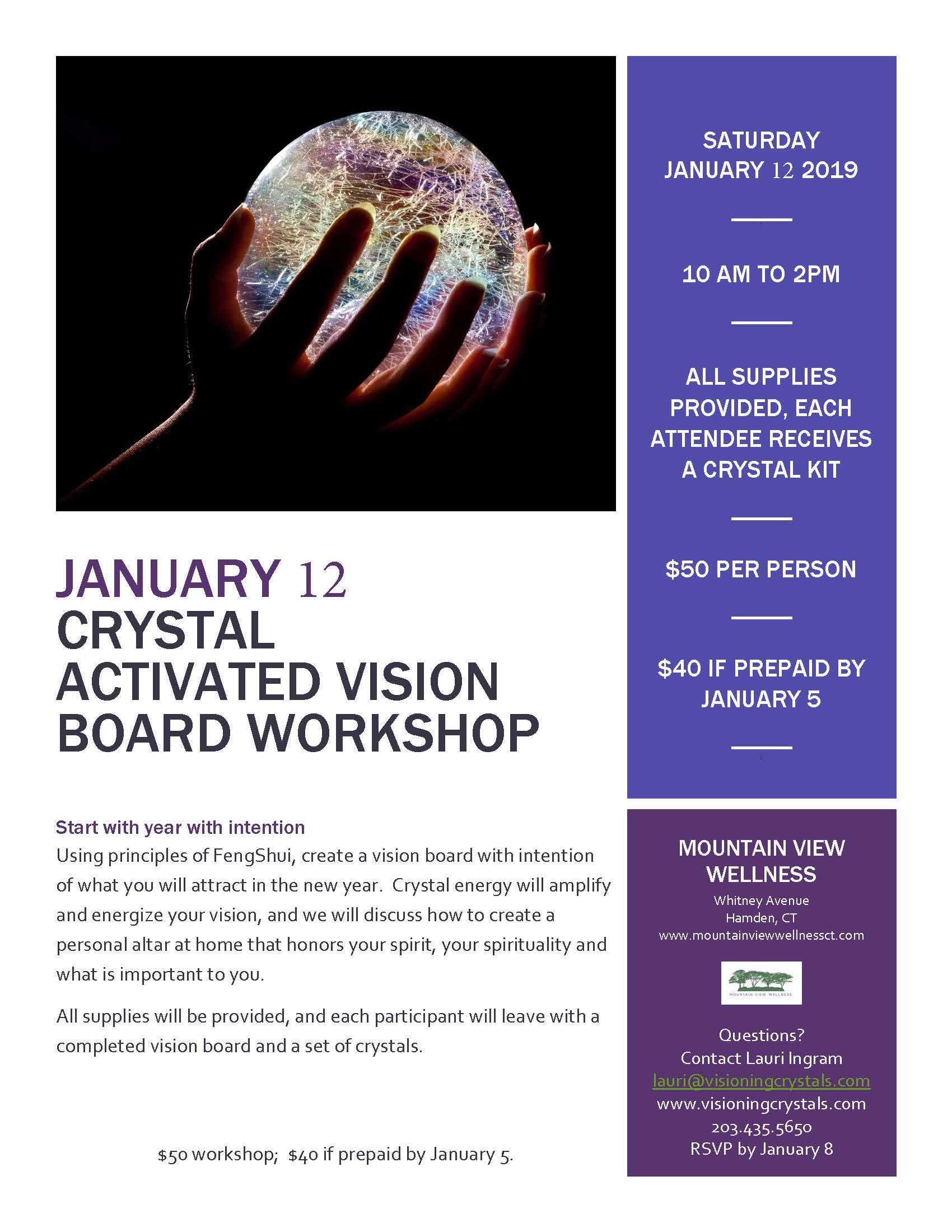 Crystal vision board  Hamden January 12 2019.jpg