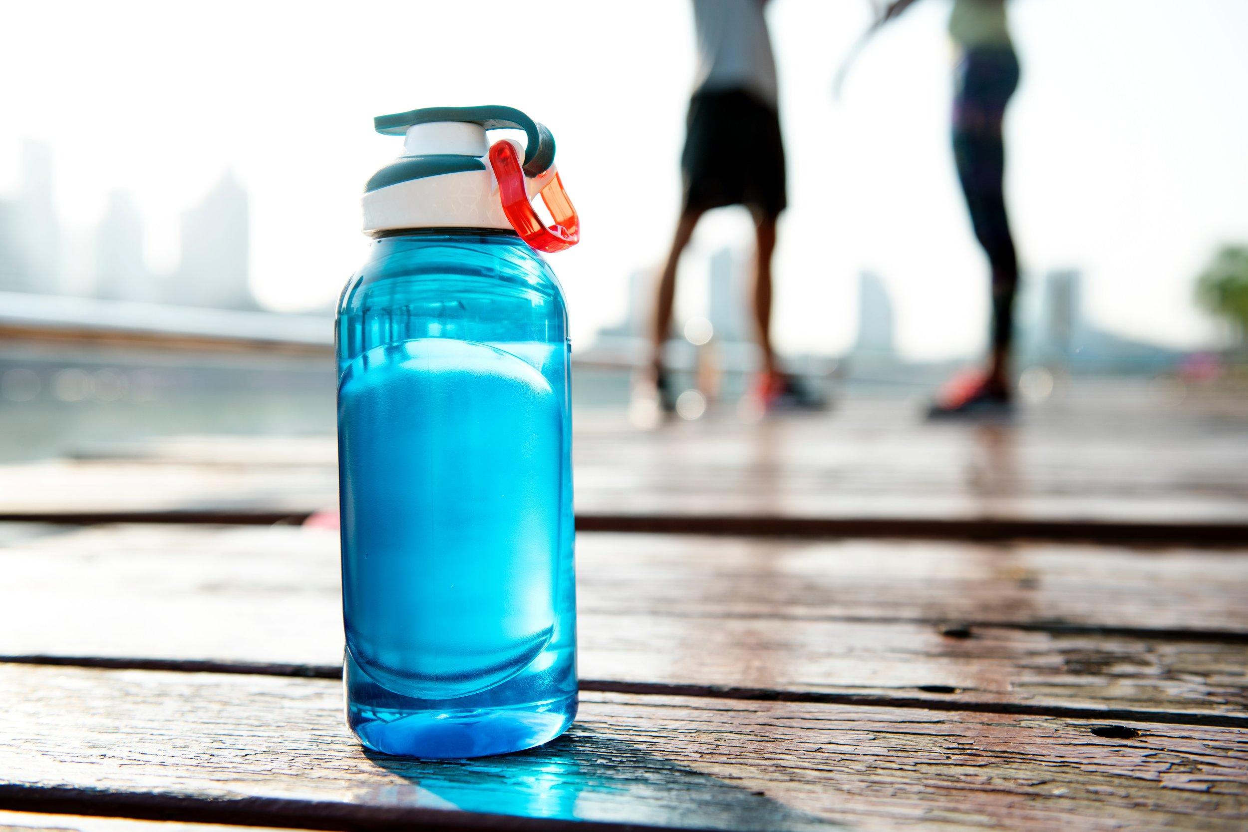 active-blue-blurred-background-1842627.jpg